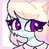 PonlieStar's avatar
