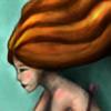 Ponmali's avatar