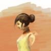 Ponmegi's avatar