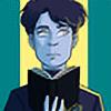 ponnukakku's avatar