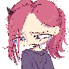 ponnyan1's avatar