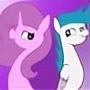 PonnyFunArt's avatar