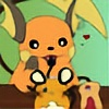 Ponnylest's avatar