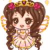 ponpis's avatar