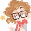 Ponpoe's avatar