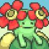 PonPon111's avatar