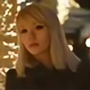Ponponpon-chan's avatar