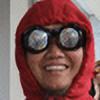 ponponxu's avatar
