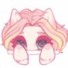 Ponsel's avatar