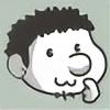 Ponsho's avatar