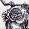 ponsonby-britt's avatar