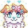 PonSpecies's avatar