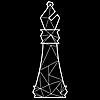 Pontif3x's avatar