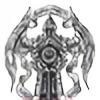 Pontifex-Caedis's avatar