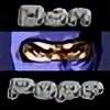 pontiffianpopah's avatar