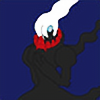 Pontificator's avatar