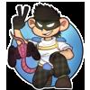 pontikue's avatar