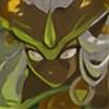 PontyFlo's avatar
