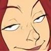 PontyK's avatar