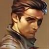 Pontythings's avatar
