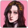 PonuryGrajek's avatar