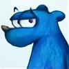 ponwa531's avatar