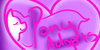 Pony-Adoptables's avatar