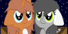 Pony-Adopters