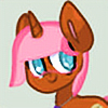 Pony-Adopts-4-You's avatar