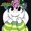 PONY-ALERT-2's avatar