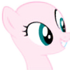 Pony-Bases-Galore's avatar