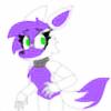 pony-basses's avatar