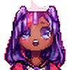 pony-bone's avatar