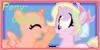 Pony-Collab