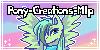 Pony-Creations-Mlp's avatar