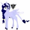 Pony-DarkSun's avatar