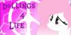 Pony-Dolling-4-Life's avatar
