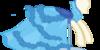 Pony-Dresser's avatar