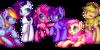 Pony-Fan-Art
