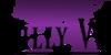 Pony-Fantasy-VI's avatar