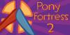 Pony-Fortress-2
