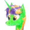 Pony-from-Everfree's avatar