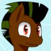Pony-GI's avatar