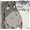 pony-honey's avatar