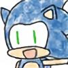 Pony-Mix's avatar