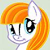 Pony-Paradice's avatar