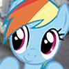 Pony-Photography's avatar