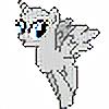Pony-Pixel-Base's avatar