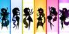Pony-Power-Ups's avatar