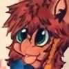 Pony-Senpai's avatar